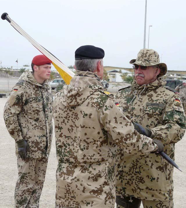 Moratinos rechaza abrir el debate sobre la ampliación de las tropas españolas en Afganistán