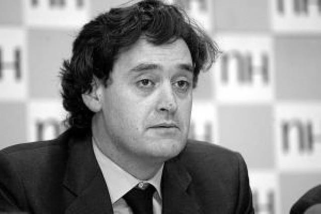 Tudela iniciará la reforma de la Casa del Almirante a finales de noviembre