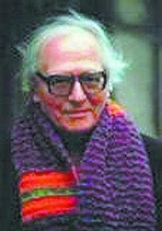 El Conservatorio Superior dedica un ciclo al músico Olivier Messiaen