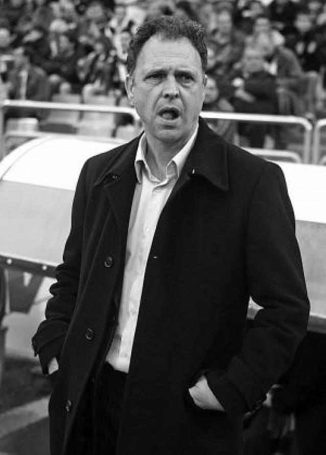 """Pablo Ibáñez dice que no hicieron """"un buen partido"""" ante Osasuna"""