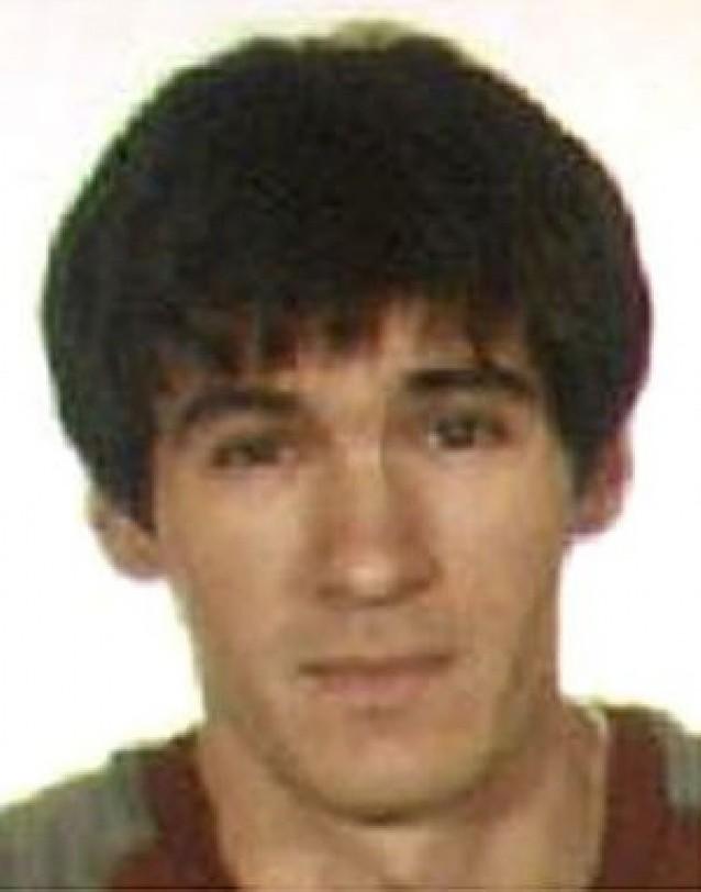 """Dos presuntos etarras del """"Donosti"""" huidos en 2007, detenidos en el sur de Francia"""