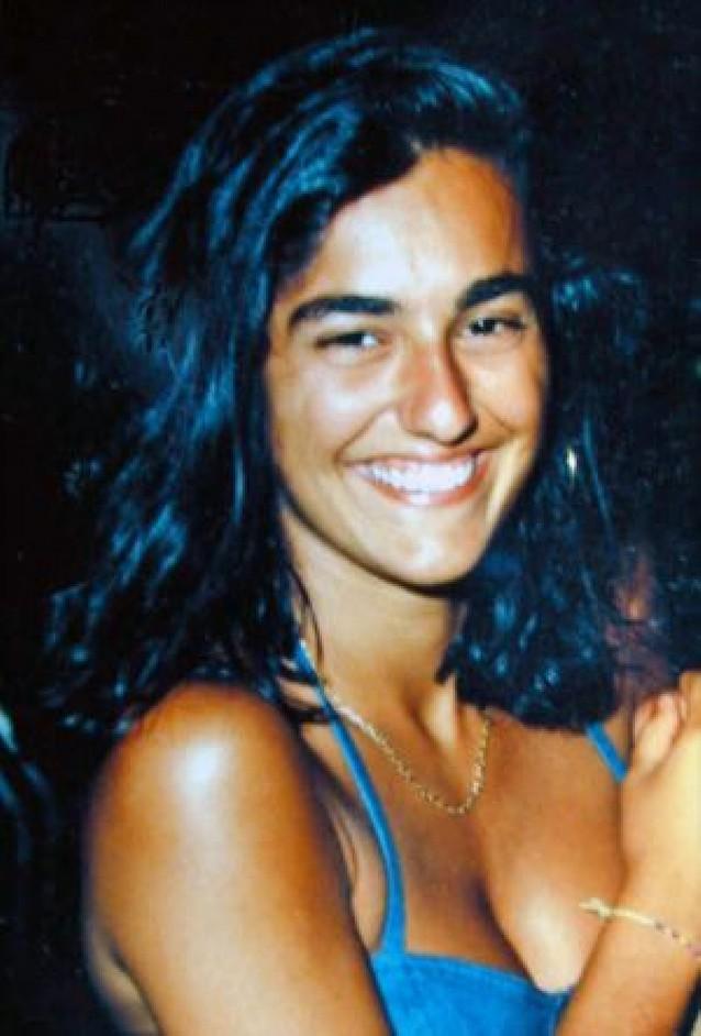 """La Justicia permite que se """"desenchufe"""" a una mujer italiana en coma desde 1992"""