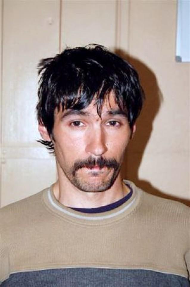 Los detenidos en Tarancon llevaban armas robadas en Francia y un carné argentino