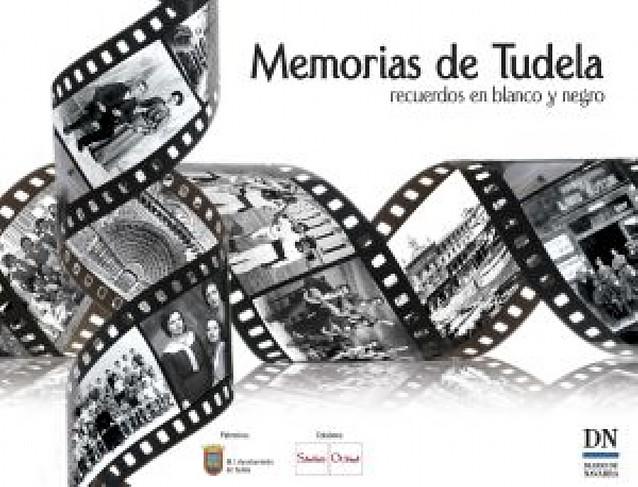 La Edición Tudela incluye mañana la cartilla para conseguir el libro