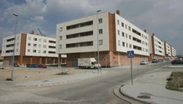 La Justicia anula la sanción del Gobierno a la sociedad urbanística de Orkoien