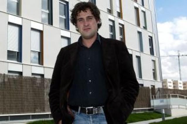 Juan Antonio Vidal (CC OO), reelegido secretario de la Federación de Servicios