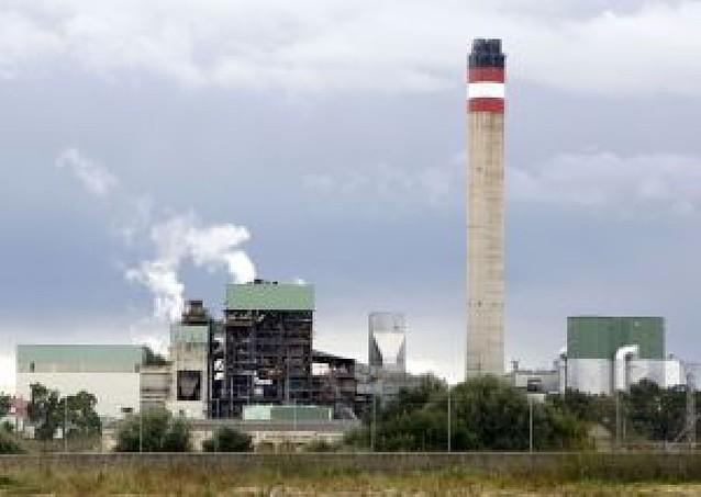 El Gobierno balear sancionará a Endesa si se demuestra que causó el apagón