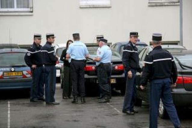 El juez Velasco, dispuesto a ir a Belfast para interrogar a De Juana Chaos