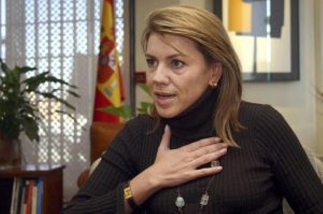 """""""Sanz ha tenido una actitud contraria al pacto, ha hecho una cosa y ha dicho otra"""""""