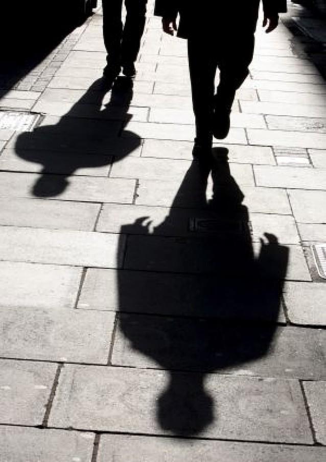 Los despidos nulos e improcedentes en Navarra superan ya el millar por la crisis