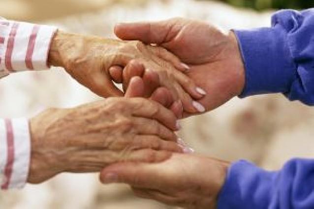Los ERE ponen en cuestión las bondades del contrato relevo y la jubilación parcial