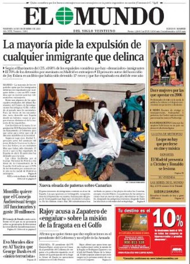 """""""Más allá de Masoud hay poca vida en Osasuna"""""""