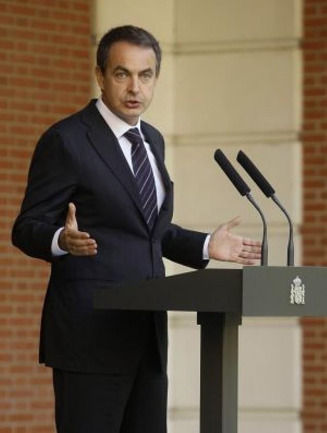 """""""Hoy ETA es más débil y la democracia más fuerte"""""""