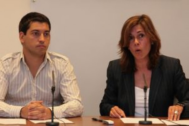 La Asociación de Familiares de Fusilados en Navarra lamenta la decisión