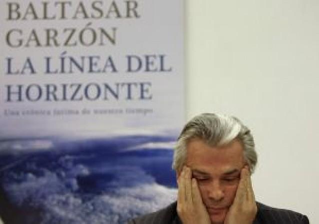Garzón deja en manos de los juzgados provinciales la exhumación de fosas