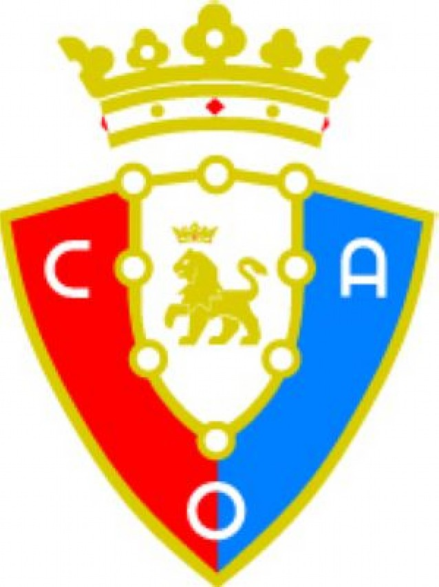Los dirigentes del Almería visitarán mañana a Molo