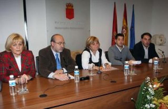 Concentración mañana en Pamplona por Nagore Laffage