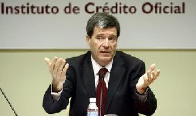 El Tesoro compra activos a 23 entidades por 2.115 millones en la primera subasta