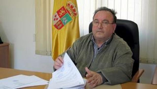 """La Audiencia Nacional extraditará al narco """"El Nene"""" a Marruecos"""