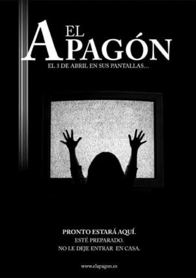 """El misterio de """"El apagón"""" se resuelve el martes"""