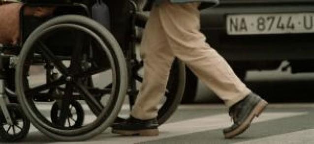 """El CORMIN organiza la """"Semana de la Discapacidad en Navarra"""""""