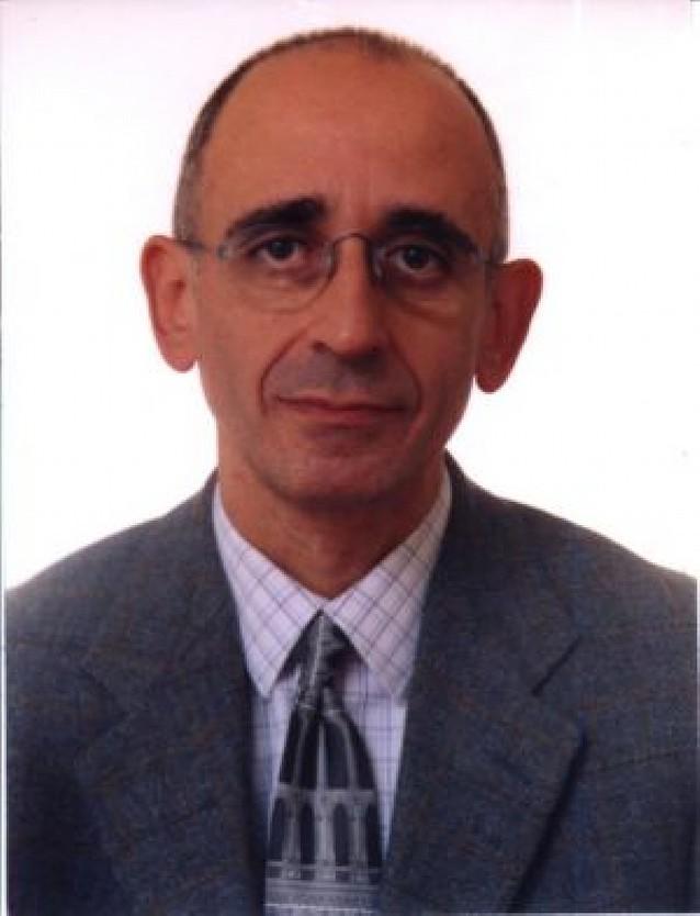 Francisco José Flores, reelegido presidente de CECE Navarra