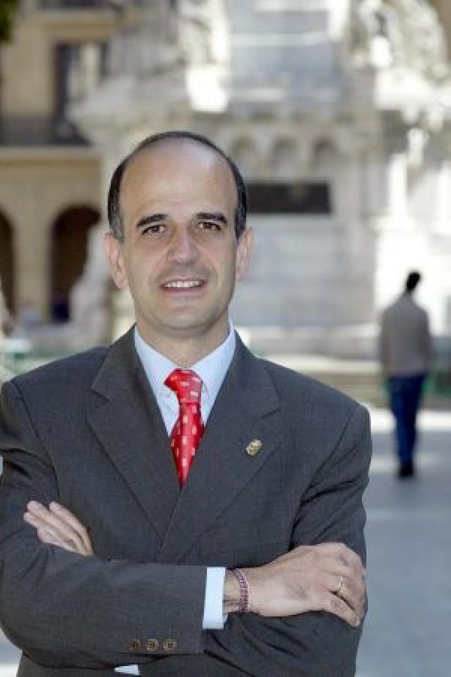 Los navarros creen que Barcina es la mejor candidata de UPN al Gobierno