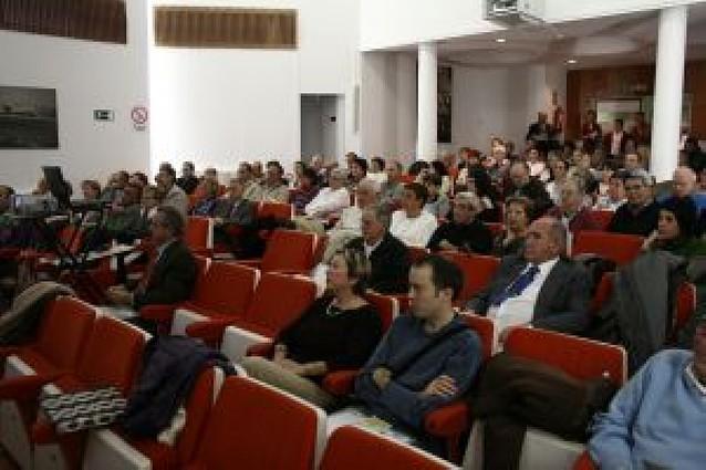 Navarra, en la cola mundial de trasplantes renales entre vivos