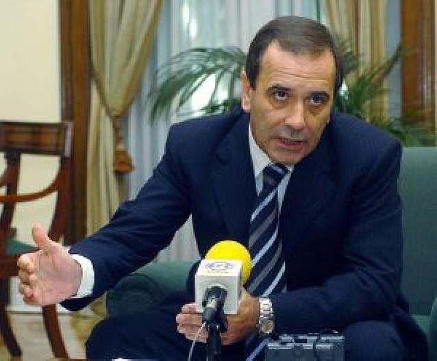 """""""La crisis económica ha pasado ya factura política al Gobierno"""""""
