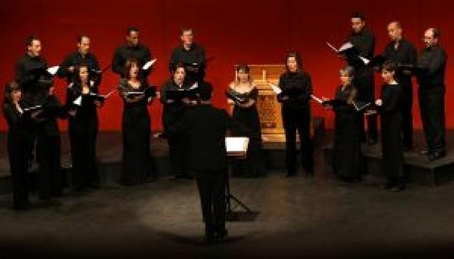 Música, cine y cuentos reciben la Navidad en el Civican