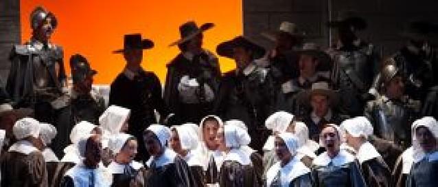 Elvira y coro, bases notables una versión