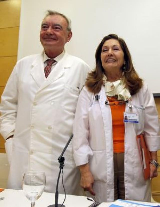 Logran utilizar células madre de la grasa para reconstruir las mamas