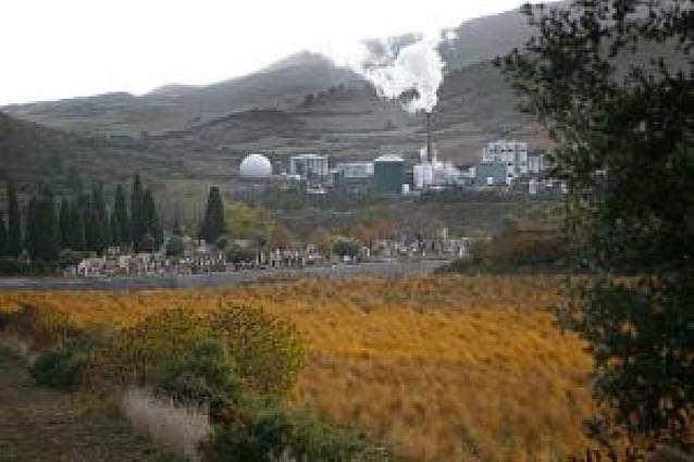 El Ayuntamiento negocia conseguir gratis el suelo de Valmayor con 700 viviendas en la zona