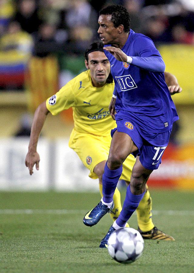 El Villarreal se mete en octavos en un partido poco brillante