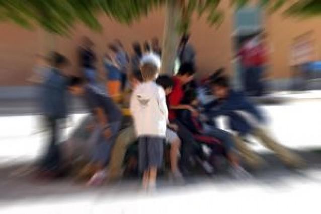Recibidas 50 consultas sobre convivencia escolar en casi tres meses