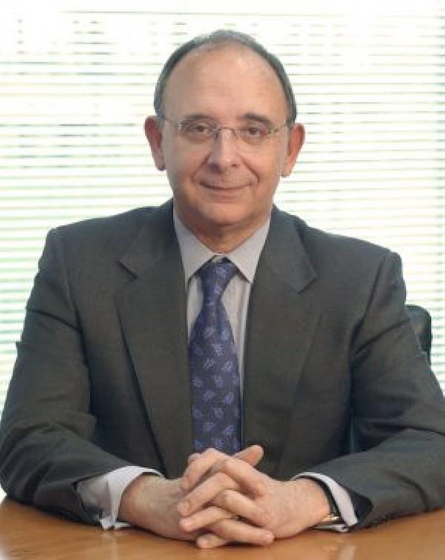 El hermano de De la Vega renuncia a la dirección de la Fundación Repsol