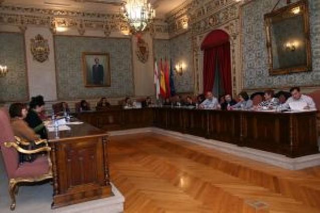 Tudela pide liberalizar la AP-68 hasta Zaragoza mientras se desdobla la N-232 en Aragón
