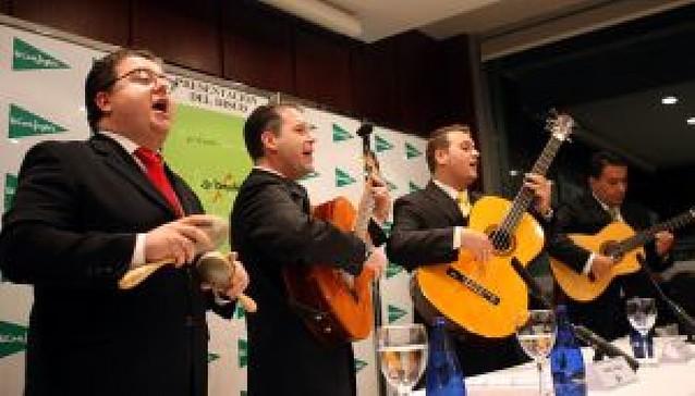 Los Compadres emprenden un nuevo camino musical