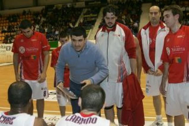 La séptima victoria cae en Tarragona