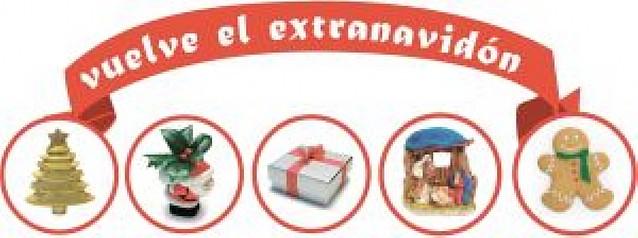 Premios que vuelven por Navidad