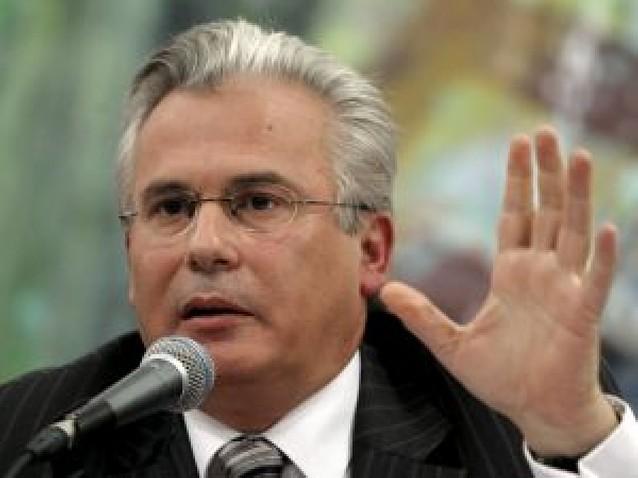 La Audiencia Nacional da carpetazo al sumario del franquismo de Garzón