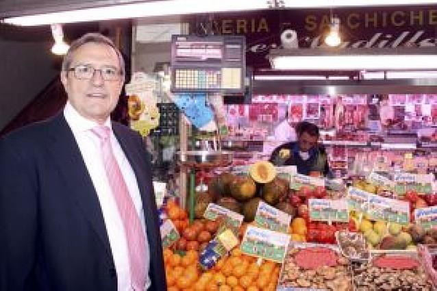 """""""Subí la Peña Oroel con muletas"""""""