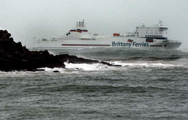 Los puertos de Urkiaga, Artesiaga y Egozkue requieren cadenas para circular