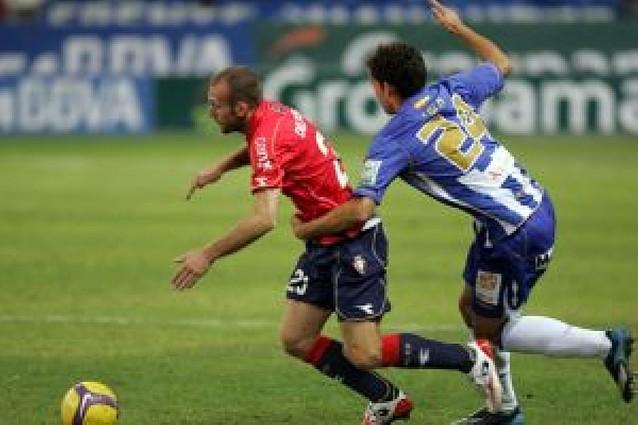 Debut de Sergio, Puñal cumplió 250 partidos y Delporte 100 en Primera