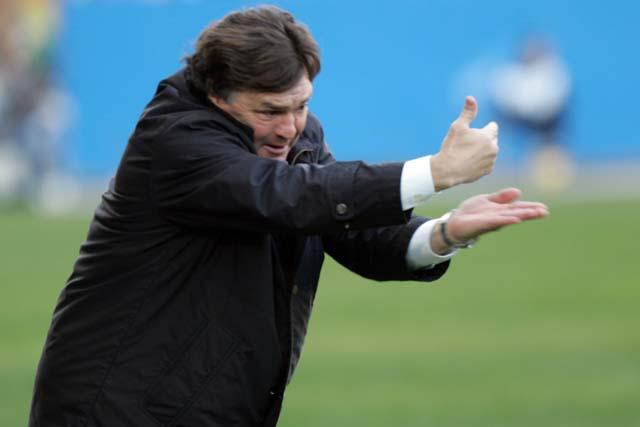 El Athletic ha apeado a Osasuna en sus dos eliminatorias