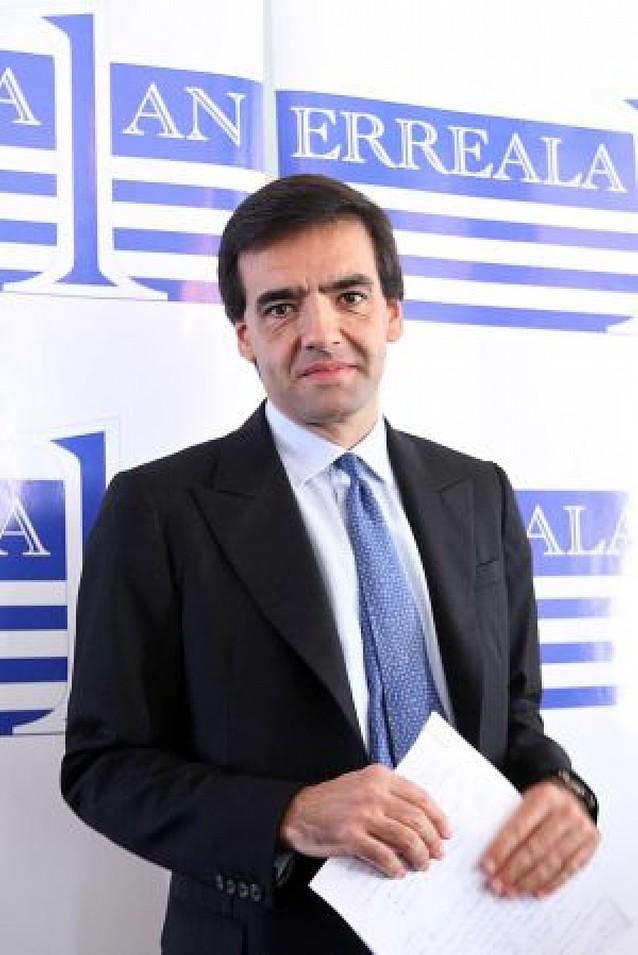 Jesuli reconoció a Badiola que cobró dinero del Málaga