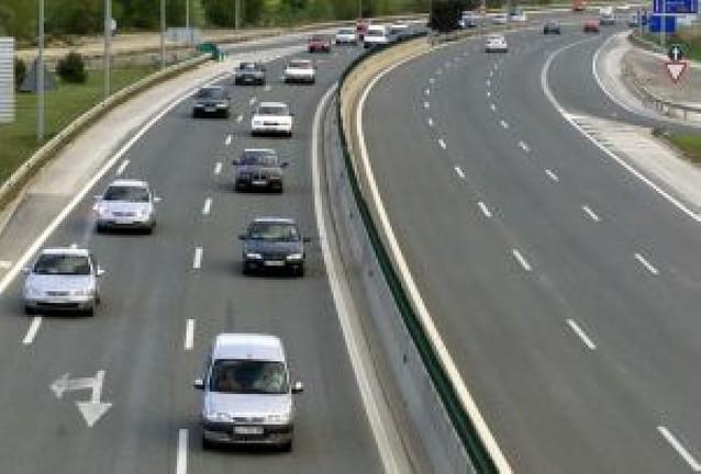 Sacyr vende su filial de autopistas Itínere por 7.900 millones a la norteamericana Citi