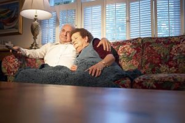 Cómo prevenir accidentes domésticos