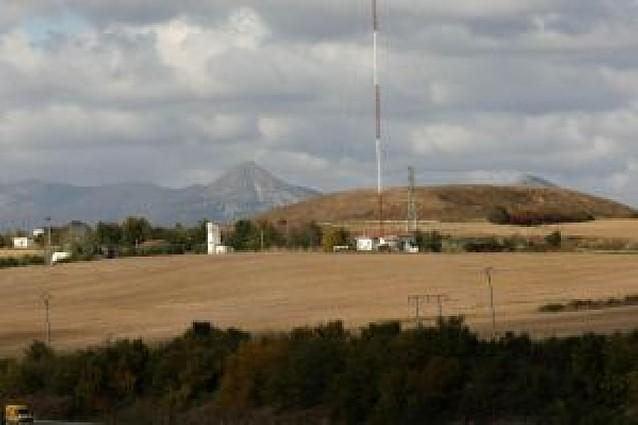 Pamplona dice que la nueva cárcel no se adapta a la ciudad