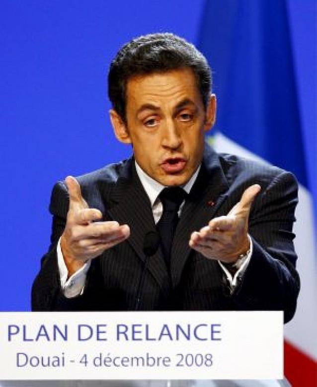 Francia destina 26.000 millones a un plan que prima la inversión pública